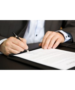 Заключение контракта с крупнейшим итальянским производителем компрессионных и электросварных фитингов SAB S.p.A.