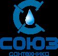 SOYUZ Co.Ltd. - professional engineering sanitary technician